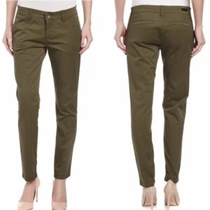 Kut from the Kloth Womens Pants